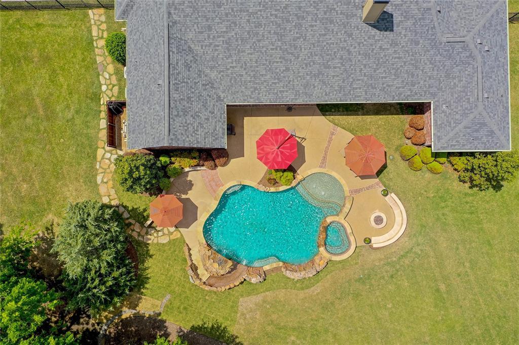 336 Darton  Drive, Lucas, Texas 75002 - acquisto real estate best relocation company in america katy mcgillen