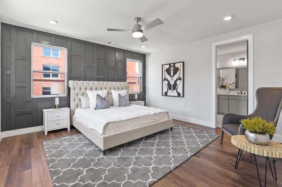 1561 Cosette  Drive, Dallas, Texas 75215 - acquisto real estate best real estate company to work for