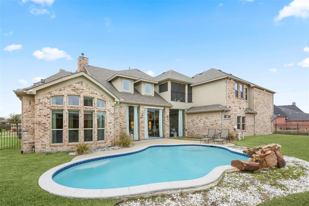 2031 Courtland Drive, Frisco, Texas 75034 - acquisto real estate best realtor dallas texas linda miller agent for cultural buyers