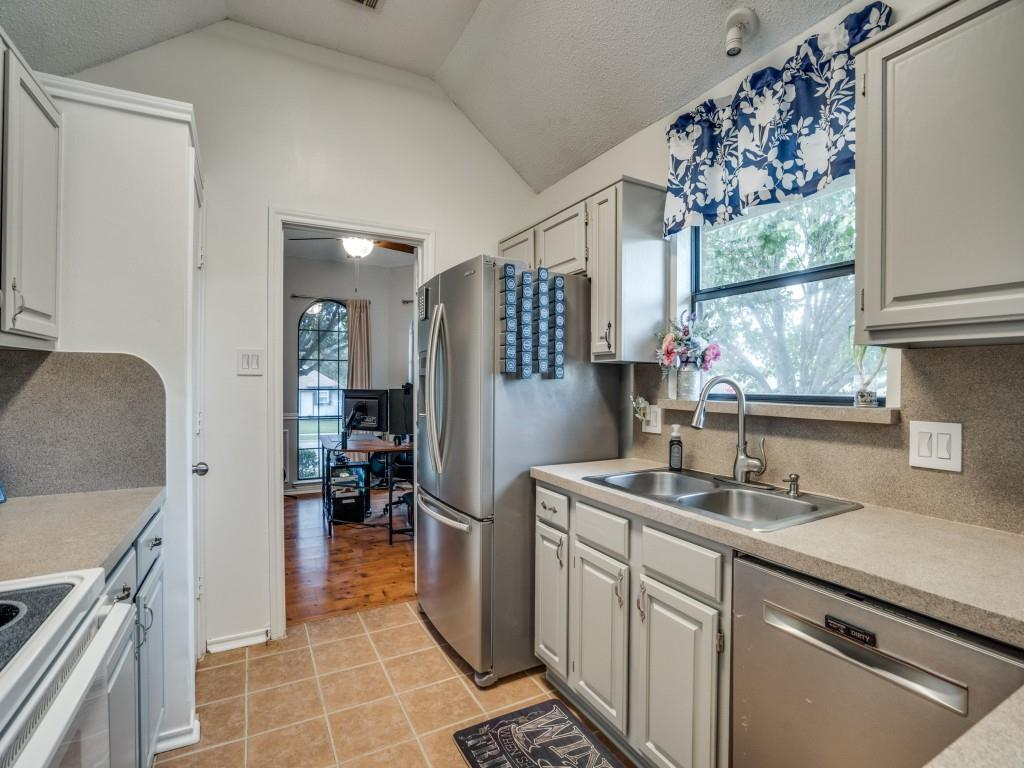 1508 La Paz  Drive, Plano, Texas 75074 - acquisto real estate best listing agent in the nation shana acquisto estate realtor
