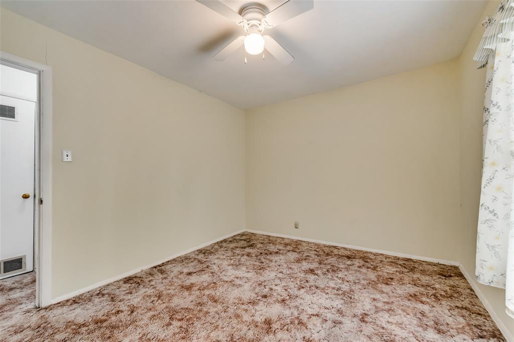 424 Hurstview Drive, Hurst, Texas 76053 - acquisto real estate best listing agent in the nation shana acquisto estate realtor