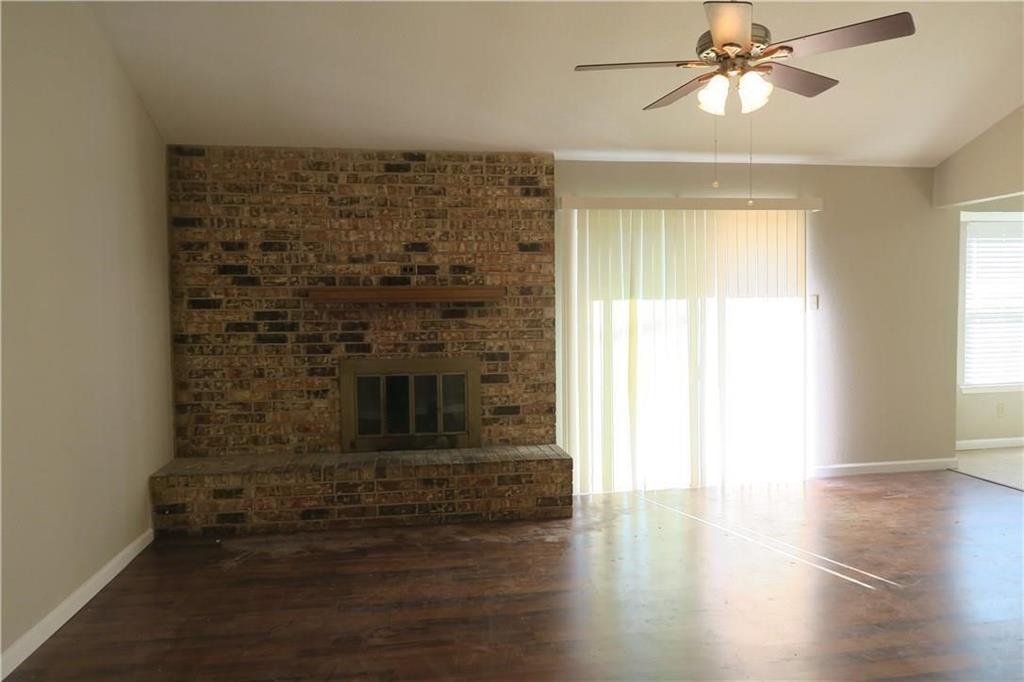 6432 Melinda Court, Watauga, Texas 76148 - acquisto real estate best the colony realtor linda miller the bridges real estate