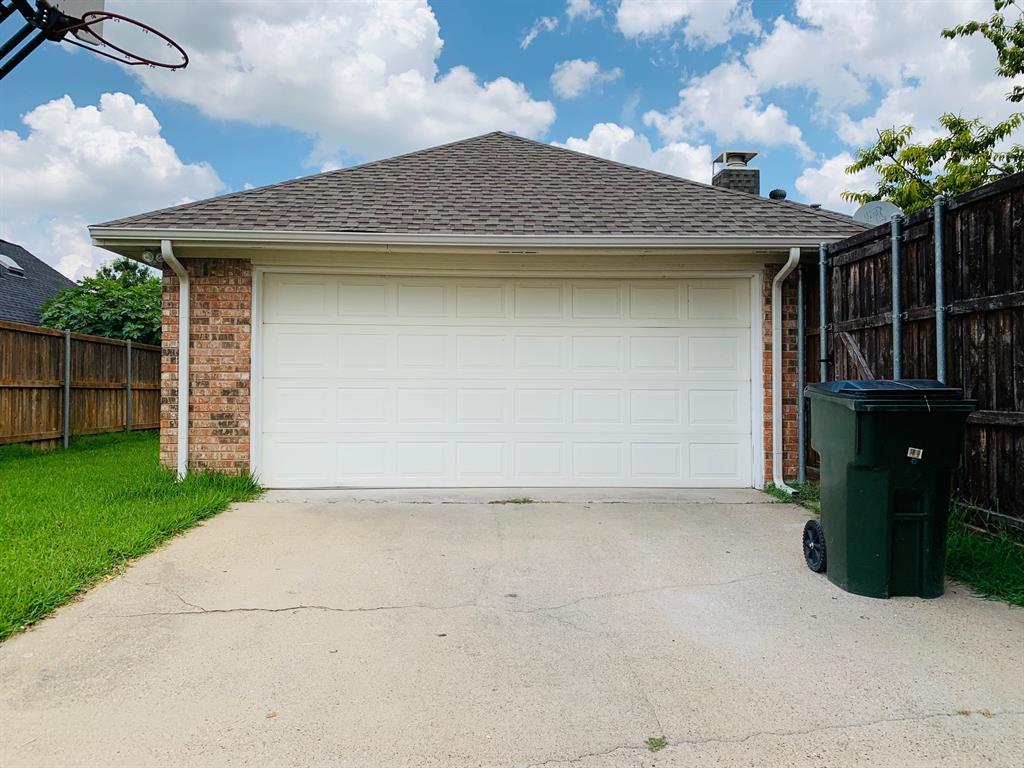 1716 Sacramento Terrace, Plano, Texas 75075 - acquisto real estate best looking realtor in america shana acquisto