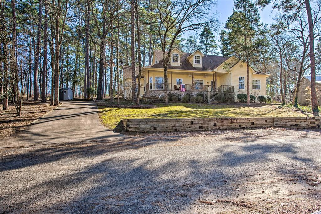 2133 Private Road 7908  Hawkins, Texas 75765 - Acquisto Real Estate best plano realtor mike Shepherd home owners association expert