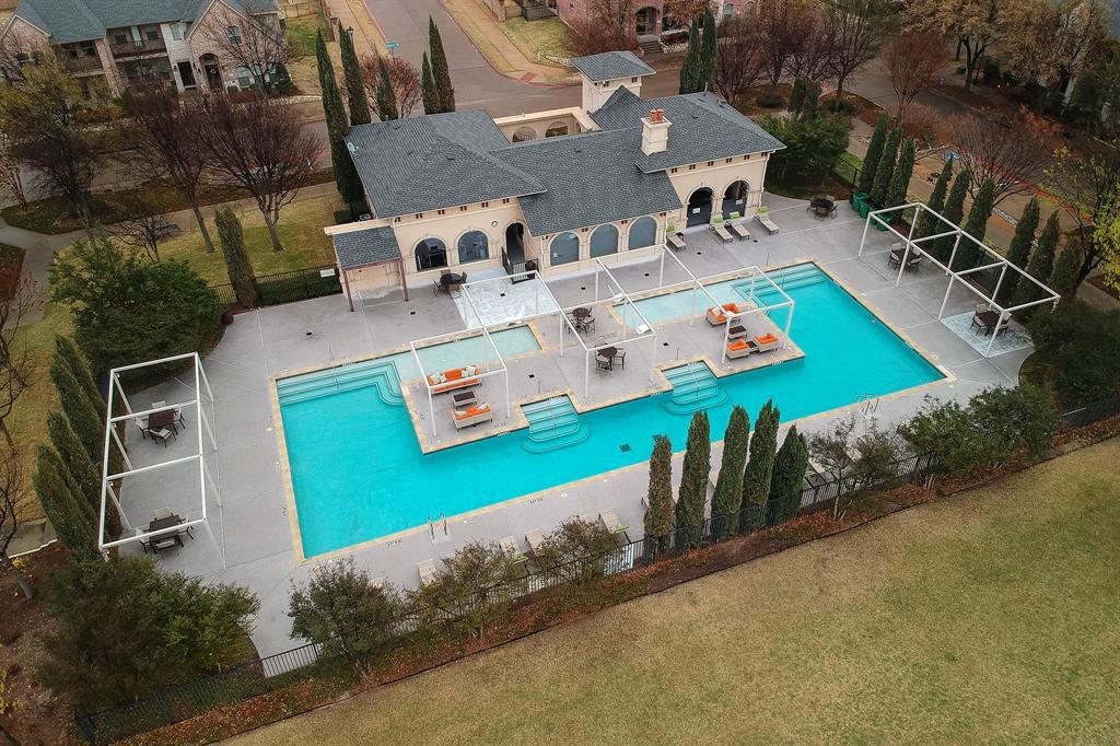 6763 Massa  Lane, Frisco, Texas 75034 - acquisto real estate best realtor dfw jody daley liberty high school realtor