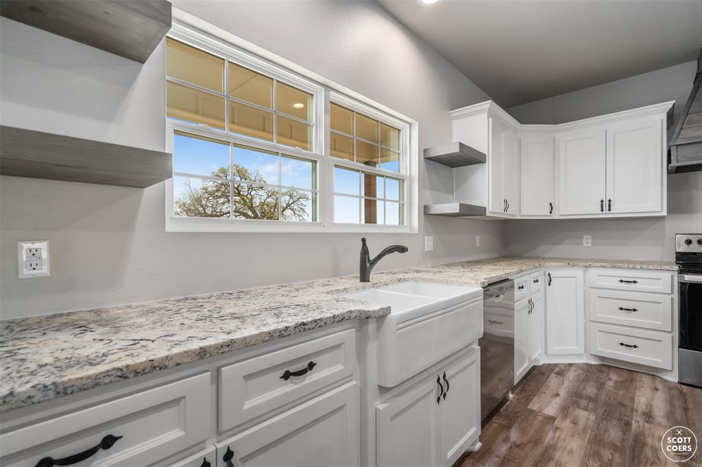 400 Salt Creek Drive, Early, Texas 76802 - acquisto real estate best real estate company to work for
