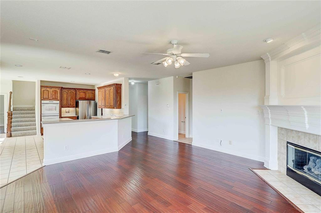8910 Forest Hills Drive, Irving, Texas 75063 - acquisto real estate best listing listing agent in texas shana acquisto rich person realtor