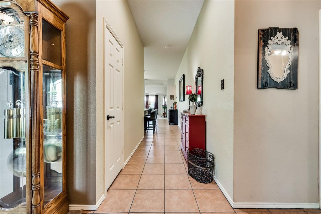 1504 Hardy  Drive, Royse City, Texas 75189 - acquisto real estate best highland park realtor amy gasperini fast real estate service