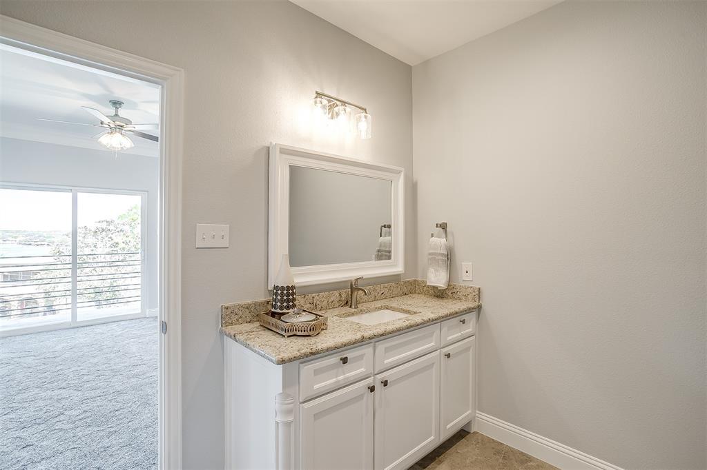 719 Rock Harbor Court, Granbury, Texas 76048 - acquisto real estate best looking realtor in america shana acquisto
