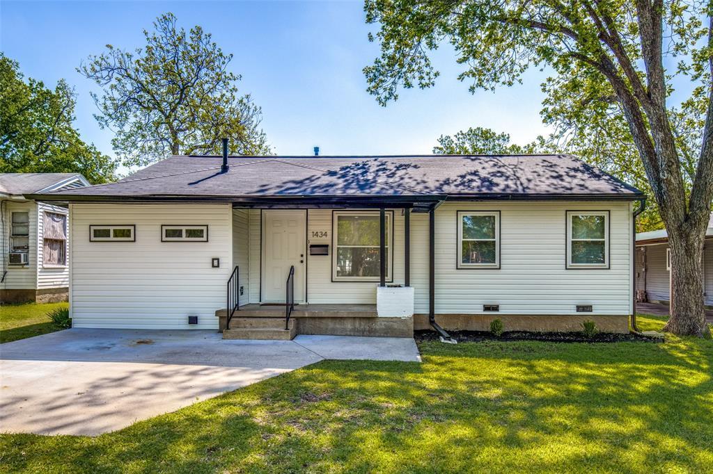 1434 Oak Cliff  Boulevard, Dallas, Texas 75208 - Acquisto Real Estate best mckinney realtor hannah ewing stonebridge ranch expert