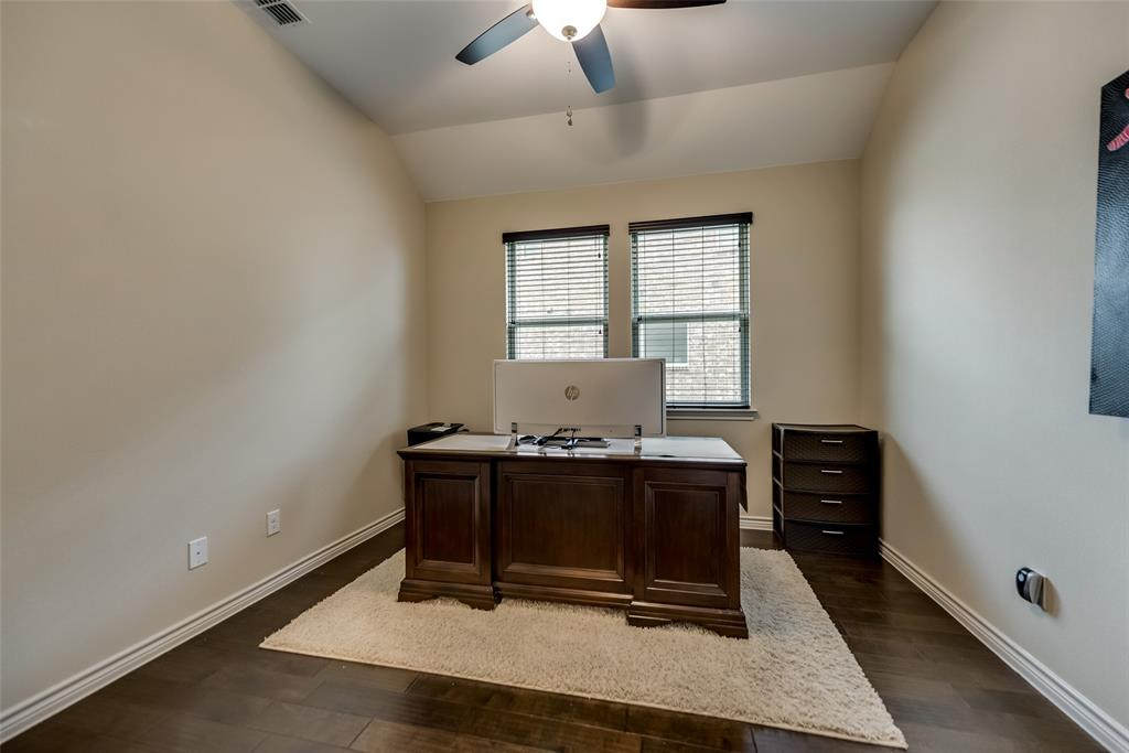 1116 Lake Cypress  Lane, Little Elm, Texas 75068 - acquisto real estate best frisco real estate agent amy gasperini panther creek realtor