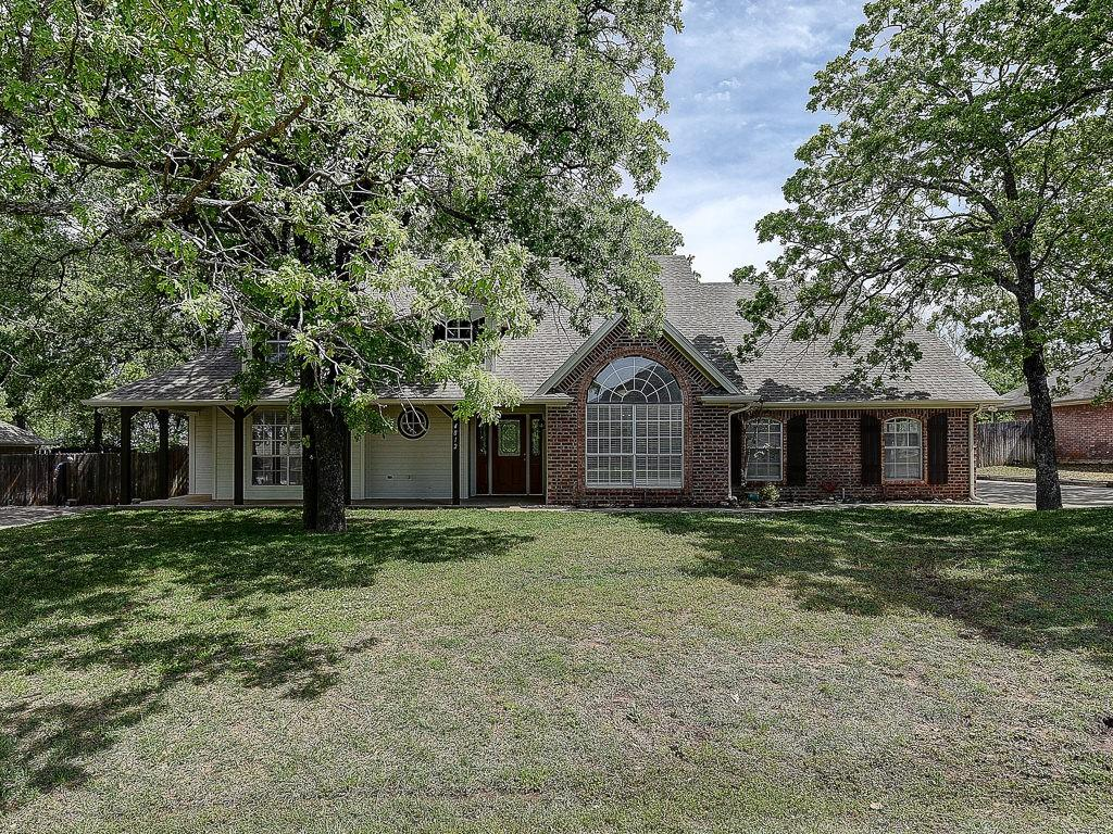 4812 Wedgefield Road, Granbury, Texas 76049 - Acquisto Real Estate best frisco realtor Amy Gasperini 1031 exchange expert