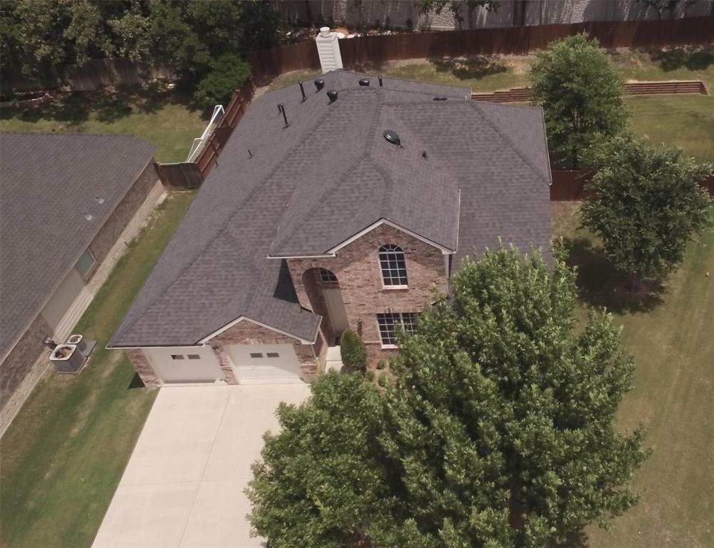 2817 Valencia Lane, Denton, Texas 76210 - Acquisto Real Estate best frisco realtor Amy Gasperini 1031 exchange expert