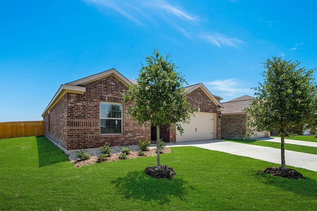 3044 Boran Drive, Forney, Texas 75126 - Acquisto Real Estate best mckinney realtor hannah ewing stonebridge ranch expert