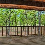 390 Mule  Run, Gainesville, Texas 76240 - acquisto real estate best realtor foreclosure real estate mike shepeherd walnut grove realtor