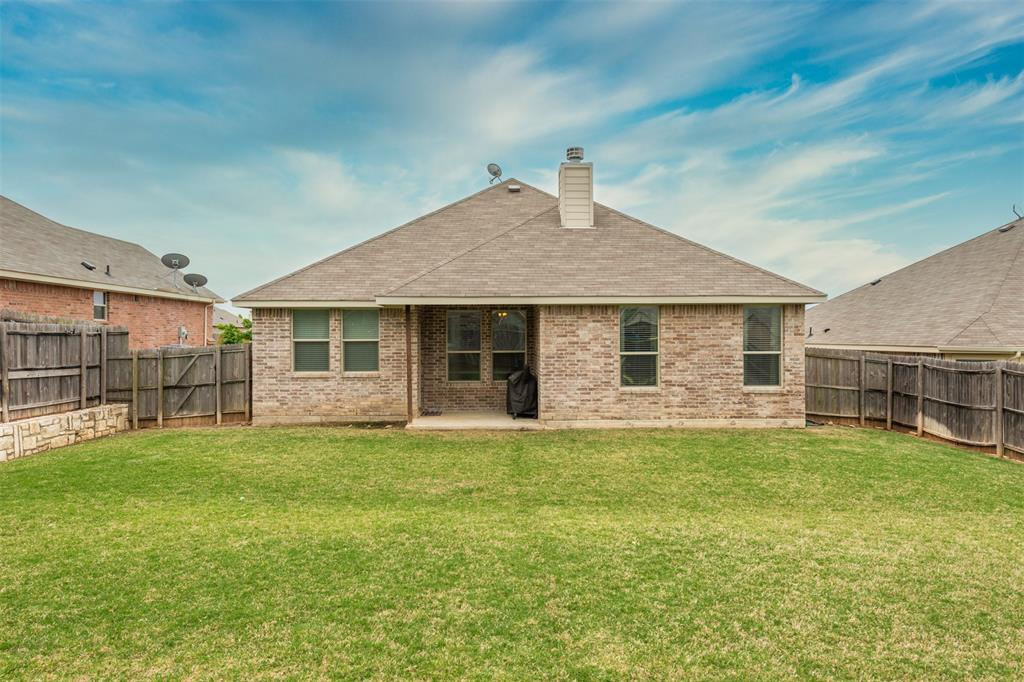 103 Jennie  Court, Ferris, Texas 75125 - acquisto real estate best realtor westlake susan cancemi kind realtor of the year