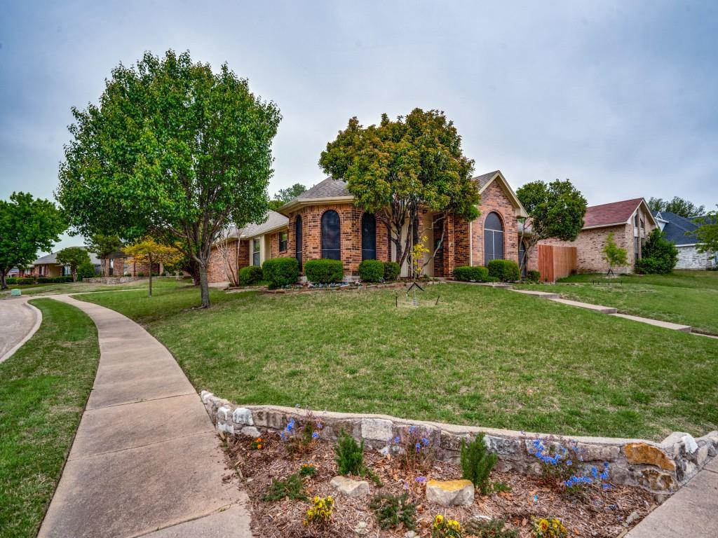 1508 La Paz  Drive, Plano, Texas 75074 - Acquisto Real Estate best plano realtor mike Shepherd home owners association expert