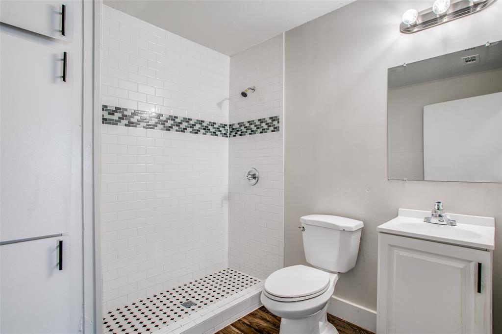 5210 Landino Street, Sansom Park, Texas 76114 - acquisto real estate best listing listing agent in texas shana acquisto rich person realtor