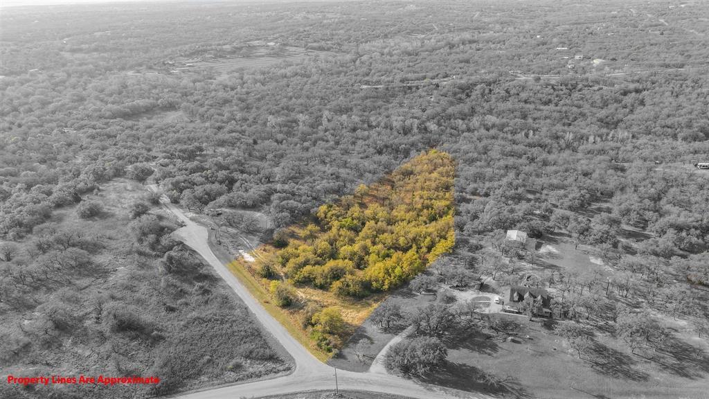 Shoshone Trail, Springtown, Texas 76082 - acquisto real estate best allen realtor kim miller hunters creek expert