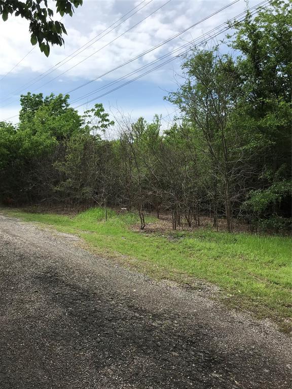 TBD Persimmon  Street, Denison, Texas 75020 - Acquisto Real Estate best mckinney realtor hannah ewing stonebridge ranch expert