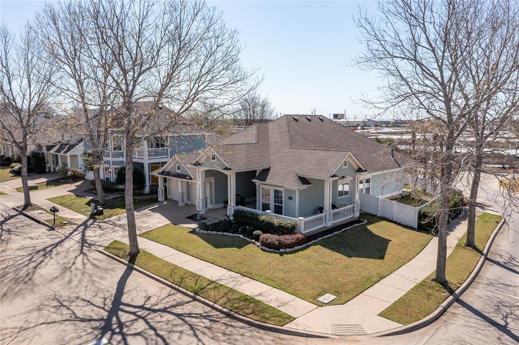 1700 Azalea Drive, Savannah, Texas 76227 - acquisto real estate best allen realtor kim miller hunters creek expert