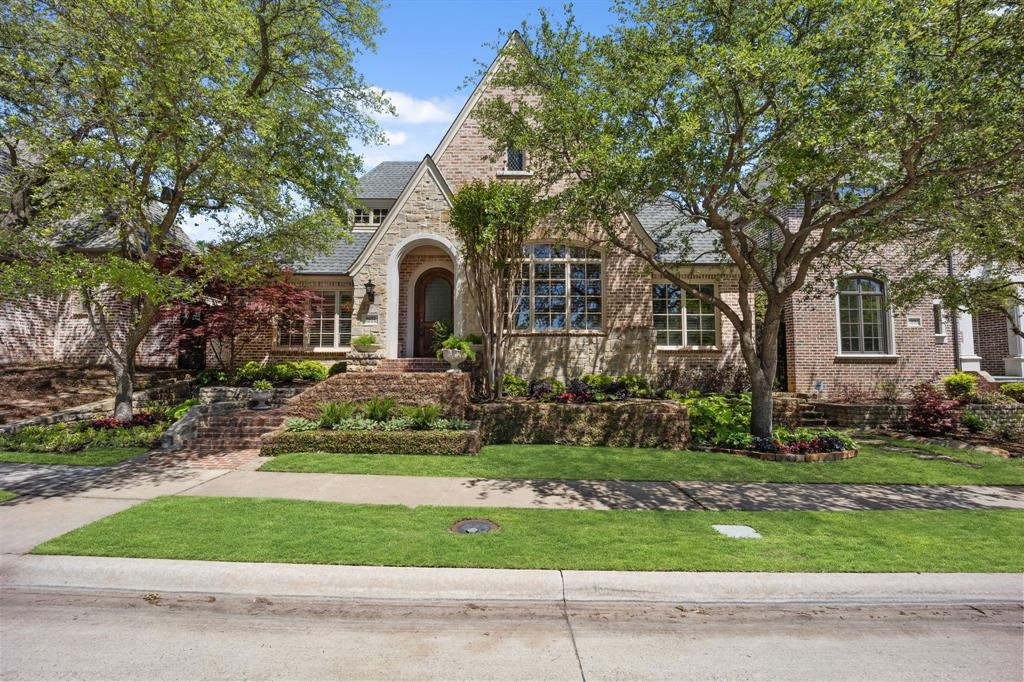 5632 Fairfax Drive, Frisco, Texas 75034 - Acquisto Real Estate best frisco realtor Amy Gasperini 1031 exchange expert