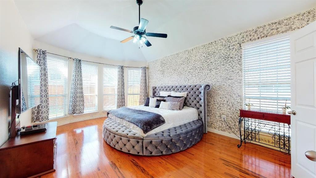 7209 Beverly Drive, Rowlett, Texas 75089 - acquisto real estate best real estate company in frisco texas real estate showings