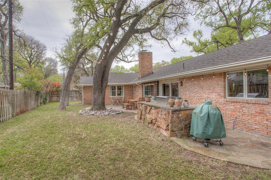 3125 Spanish Oak Drive, Fort Worth, Texas 76109 - acquisto real estate best photo company frisco 3d listings