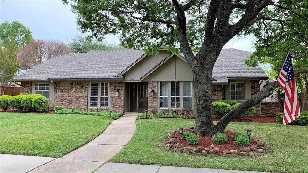1600 Wagonwheel Drive, Plano, Texas 75023 - Acquisto Real Estate best frisco realtor Amy Gasperini 1031 exchange expert