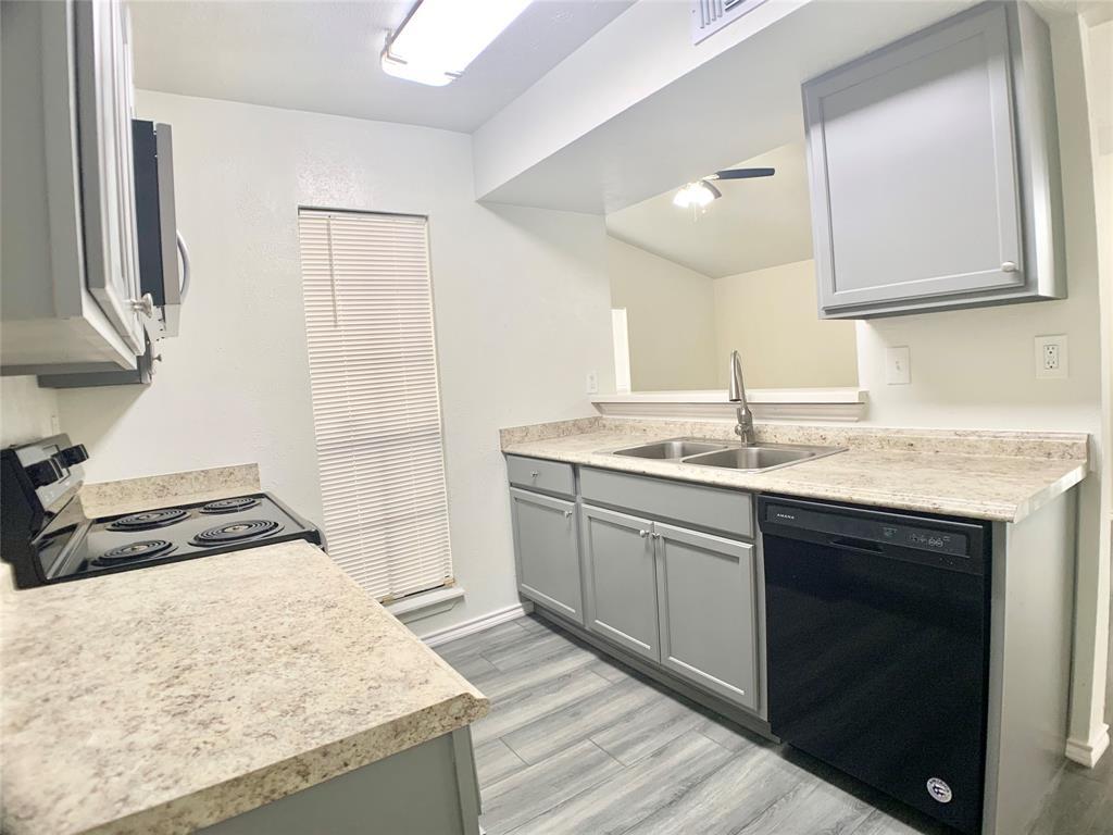 312 Navarro  Lane, Grand Prairie, Texas 75052 - acquisto real estate best real estate company in frisco texas real estate showings