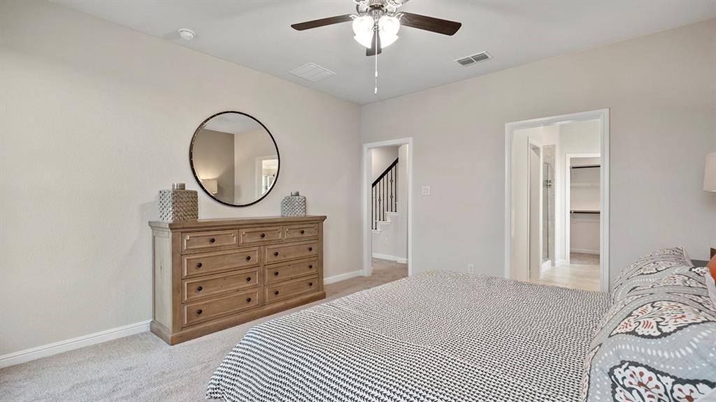 400 REGATTA Azle, Texas 76020 - acquisto real estate best investor home specialist mike shepherd relocation expert