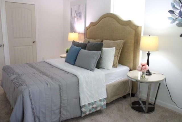 7482 Mohawk  Avenue, Fort Worth, Texas 76116 - acquisto real estate best celina realtor logan lawrence best dressed realtor
