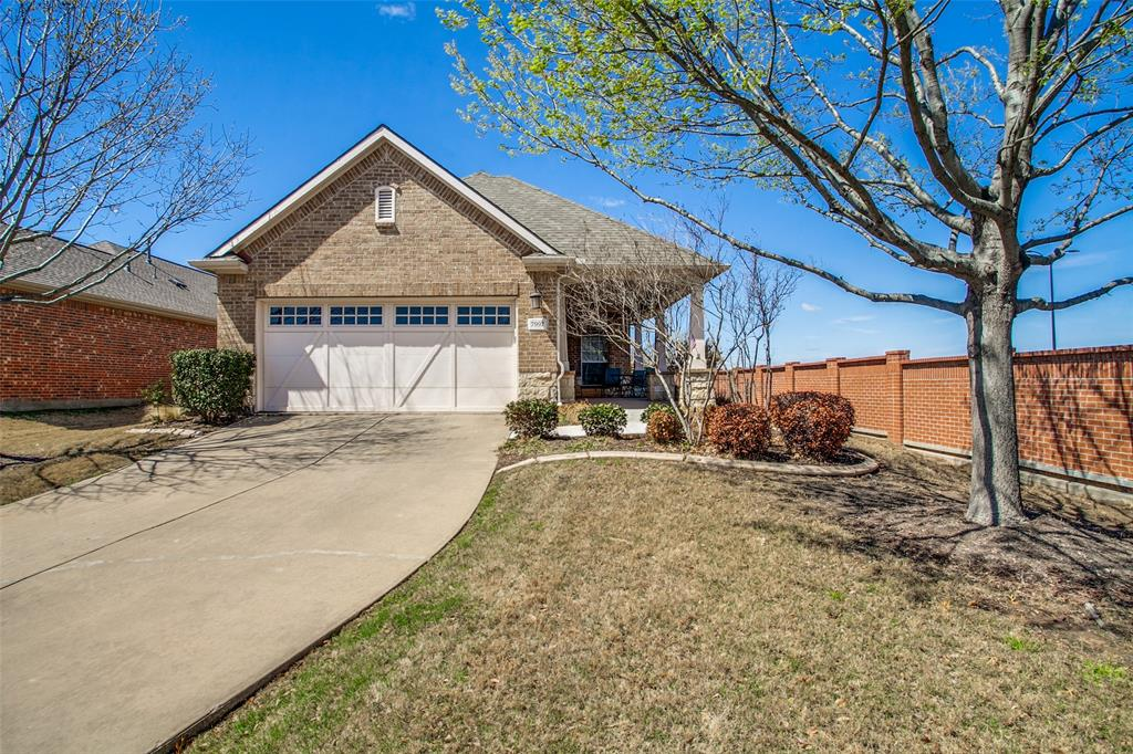 7997 Palmer Court, Frisco, Texas 75036 - Acquisto Real Estate best plano realtor mike Shepherd home owners association expert