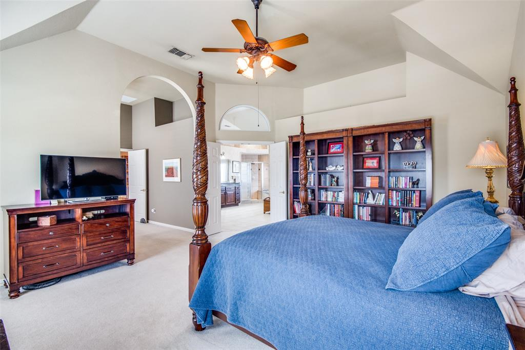 1412 Santa Fe  Trail, Carrollton, Texas 75007 - acquisto real estate best investor home specialist mike shepherd relocation expert