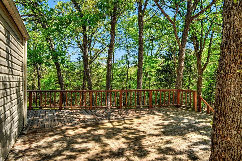 27 Preston Oaks  Drive, Pottsboro, Texas 75076 - acquisto real estate best park cities realtor kim miller best staging agent