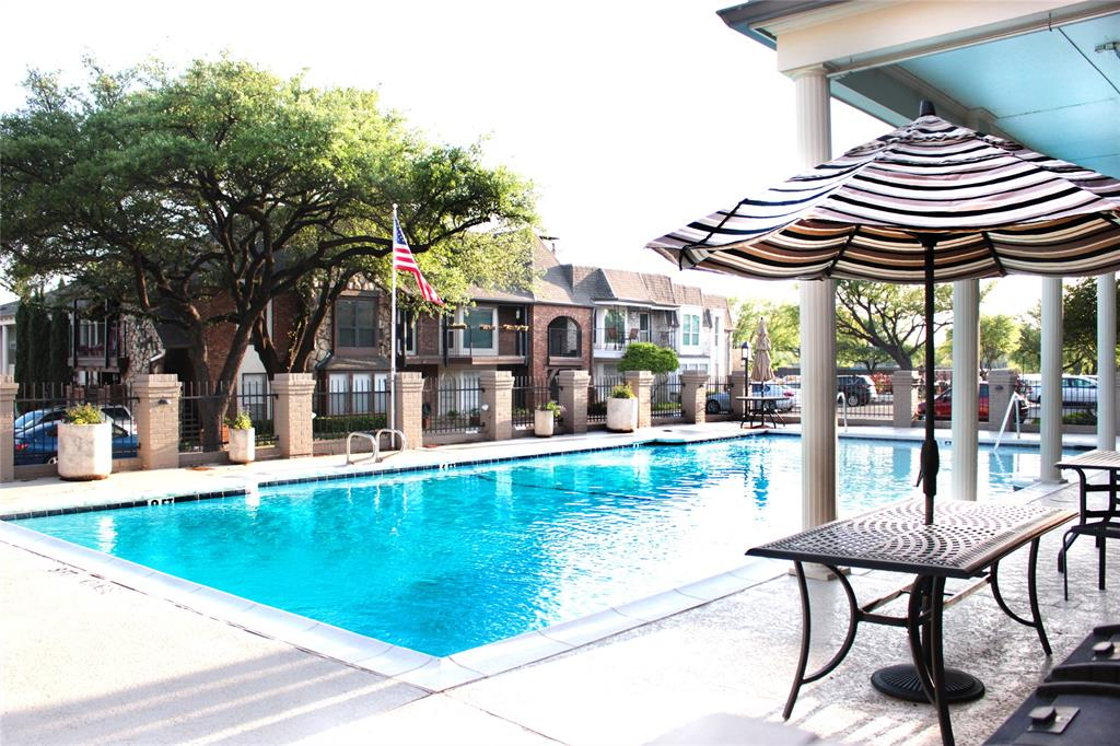 5903 Copperwood  Lane, Dallas, Texas 75248 - acquisto real estate best new home sales realtor linda miller executor real estate