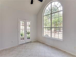 1725 Cresthill Drive, Rockwall, Texas 75087 - acquisto real estate best celina realtor logan lawrence best dressed realtor