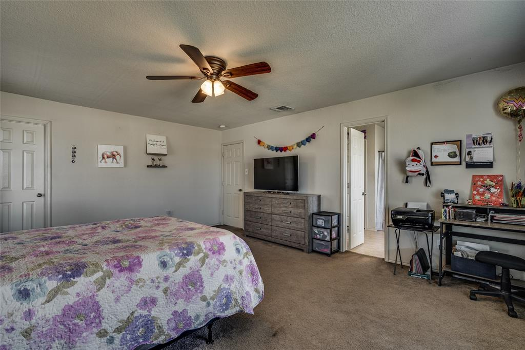 158 Washington  Way, Venus, Texas 76084 - acquisto real estate best real estate company to work for