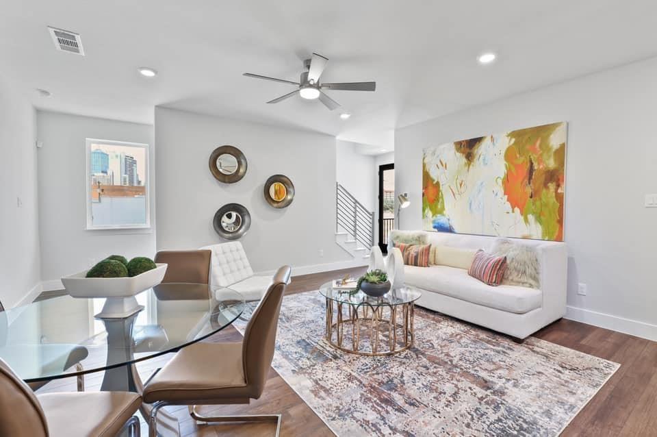 1561 Cosette  Drive, Dallas, Texas 75215 - acquisto real estate best prosper realtor susan cancemi windfarms realtor