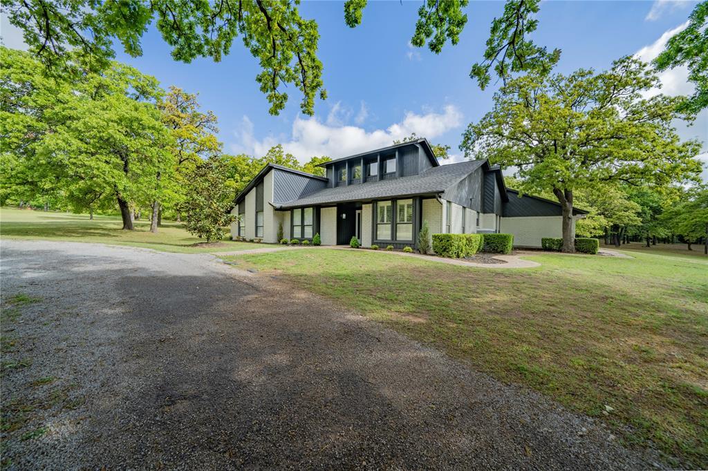 500 Skyridge  Drive, Argyle, Texas 76226 - acquisto real estate best listing photos hannah ewing mckinney real estate expert