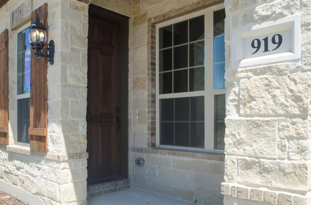 919 Whitehall  Drive, Richardson, Texas 75081 - acquisto real estate best real estate company in frisco texas real estate showings
