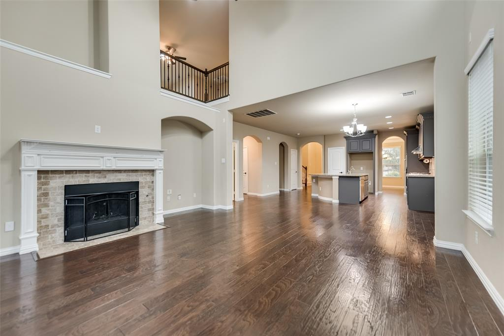 1600 Palisade  Drive, Allen, Texas 75013 - acquisto real estate best luxury buyers agent in texas shana acquisto inheritance realtor