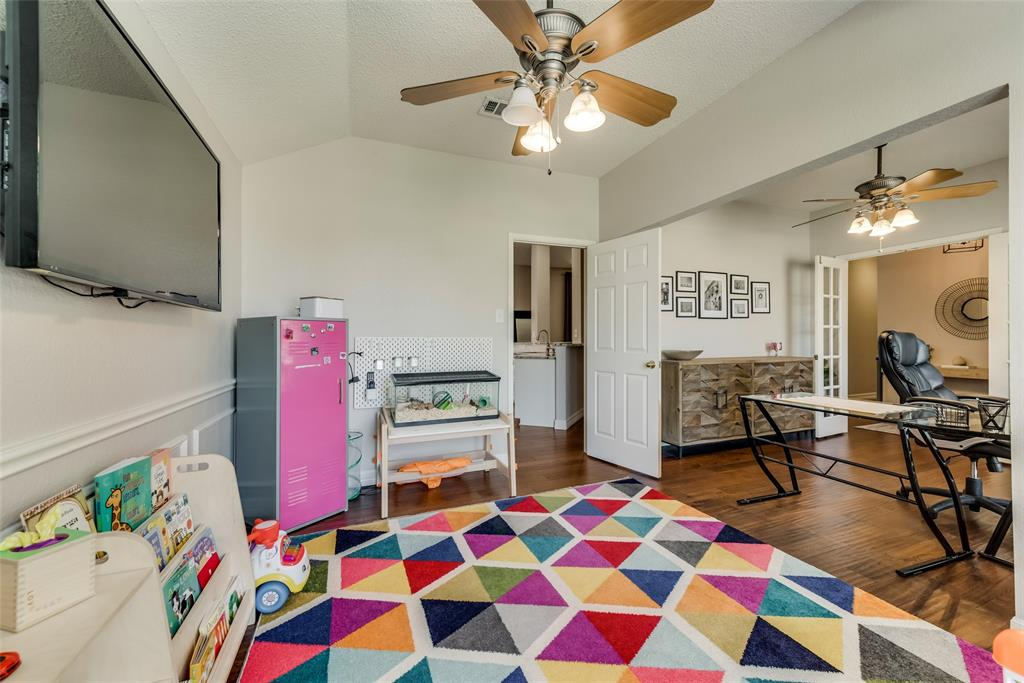 1408 Woodmont Drive, Allen, Texas 75002 - acquisto real estate best realtor dallas texas linda miller agent for cultural buyers