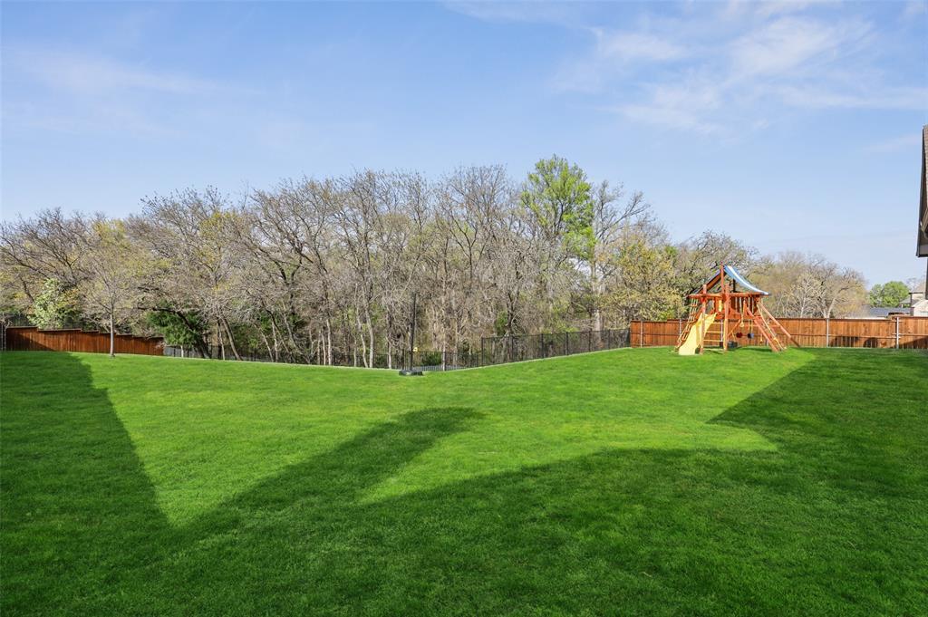 1932 Foxborough Trail, Flower Mound, Texas 75028 - acquisto real estate best listing photos hannah ewing mckinney real estate expert