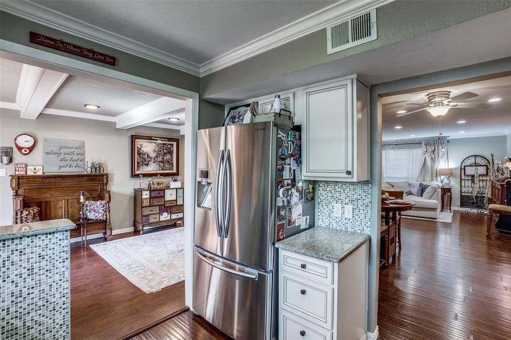 7906 Royal Lane, Dallas, Texas 75230 - acquisto real estate best highland park realtor amy gasperini fast real estate service