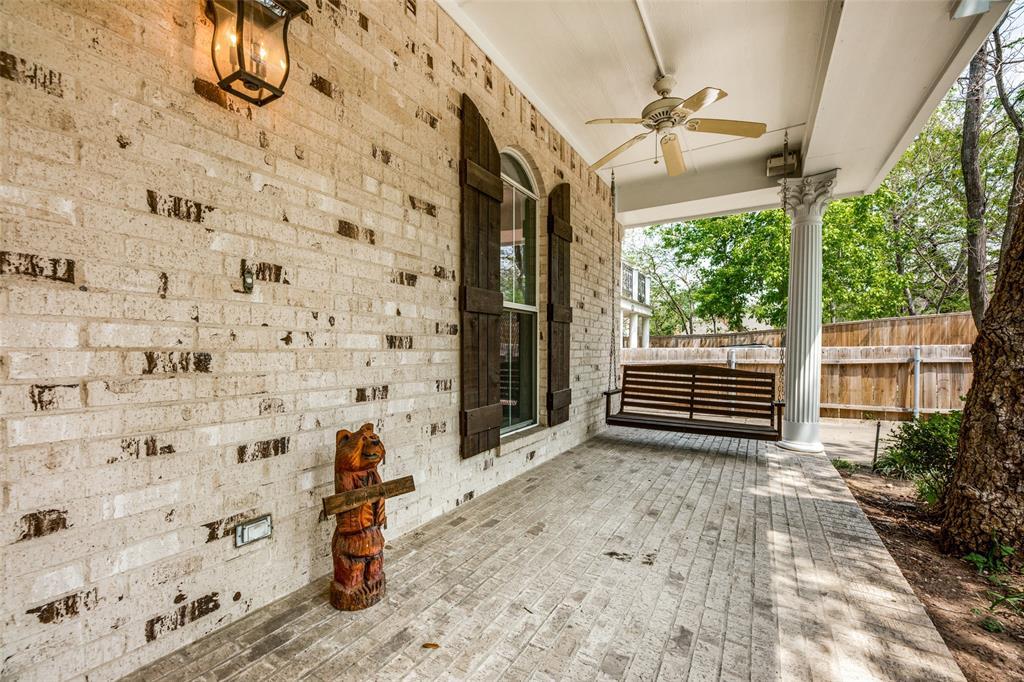 6405 Grand  Avenue, Dallas, Texas 75223 - acquisto real estate best allen realtor kim miller hunters creek expert