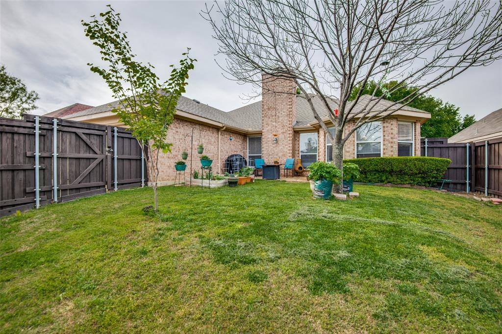 10020 Queens  Road, Frisco, Texas 75035 - acquisto real estate best realtor dfw jody daley liberty high school realtor