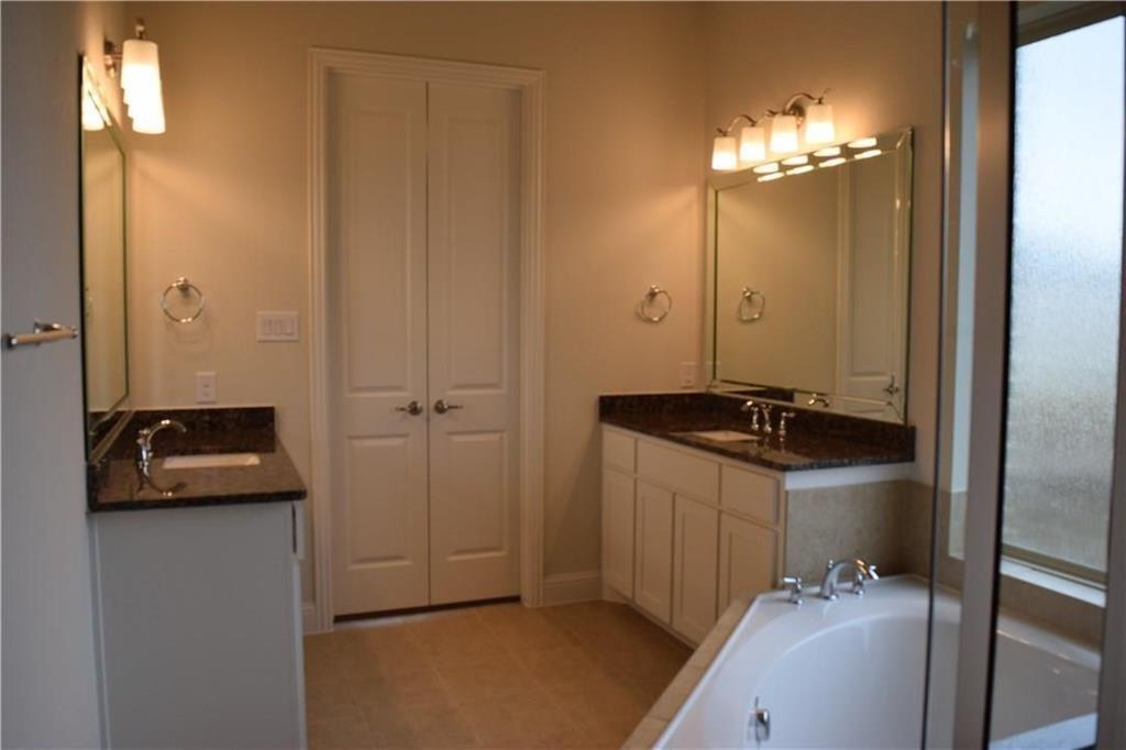 2008 Remington  Drive, Irving, Texas 75063 - acquisto real estate best luxury buyers agent in texas shana acquisto inheritance realtor