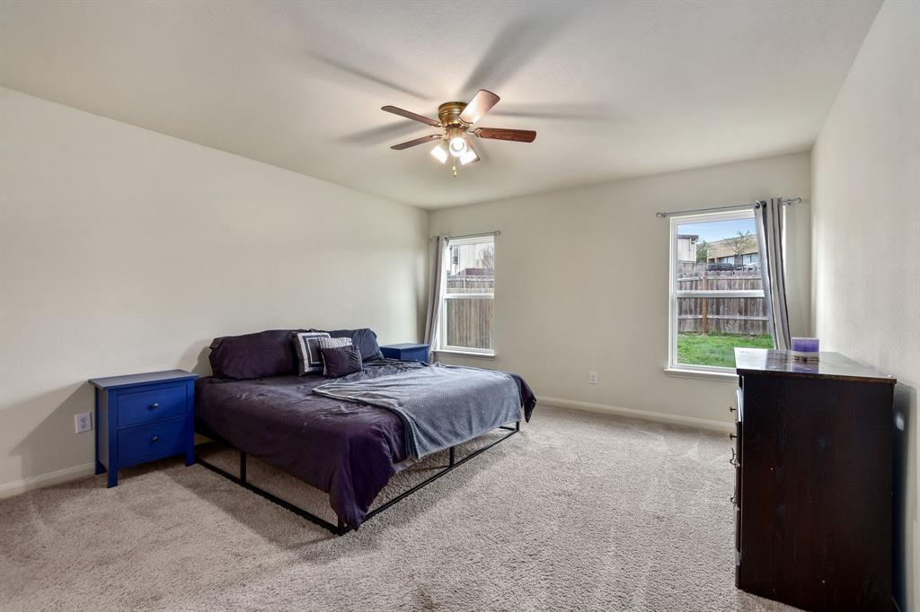 14261 Bridgeview  Lane, Dallas, Texas 75253 - acquisto real estate best new home sales realtor linda miller executor real estate