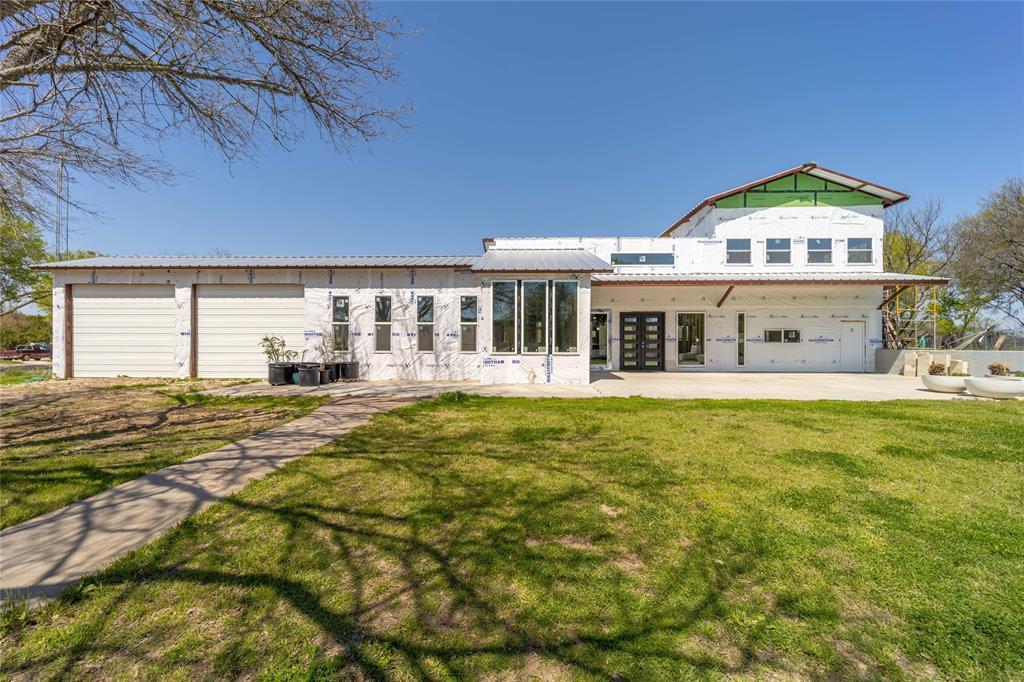 1033 County Road 305 Jonesboro, Texas 76538 - acquisto real estate best realtor foreclosure real estate mike shepeherd walnut grove realtor